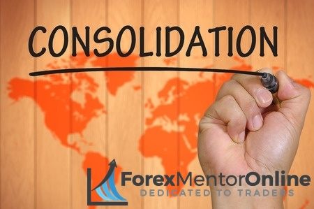 All You Need To Know About Consolidations