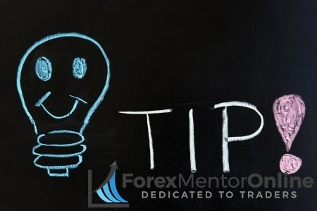 3 Sam Seiden Trading Tips Every Supply & Demand Trader Must Know!