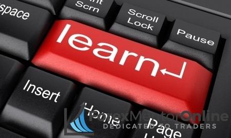 Forex mentor online