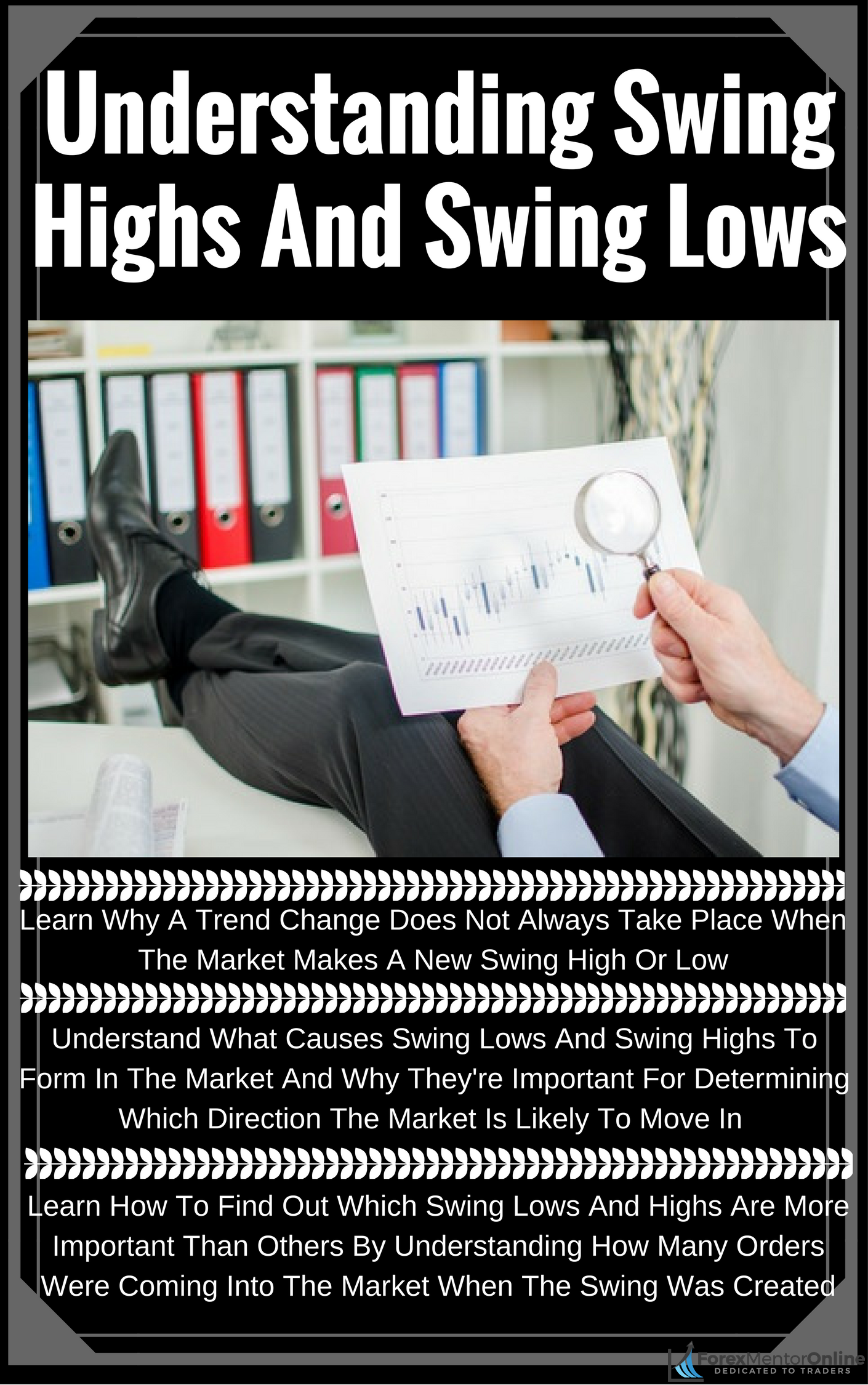 understanding-swing-highs-and-swing-lows