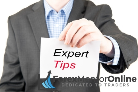 5 Tips to Become a Better Price Action Trader
